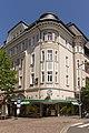 Moritschstraße 1, Villach.jpg