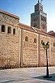 Morocco-62 (2219001190).jpg