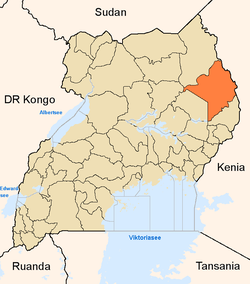 Moroto District Uganda.png