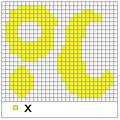 Morpho math 08 Pavage 7 7 N0.png