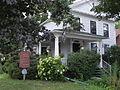 Morris Cutler House.JPG