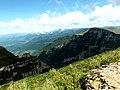 Morro da Igreja - Pedra Furada - Urubici - SC - panoramio.jpg