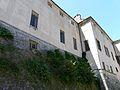 Morsasco-castello1.jpg