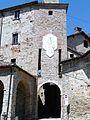 Morsasco-torre orologio e casa del boia3.jpg