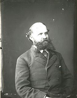 Morten Müller Norwegian painter