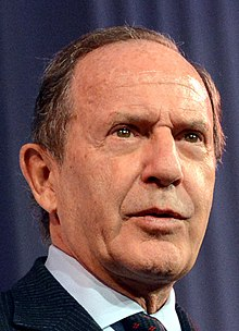 Mortimer Zuckerman, January 2013-1.jpg