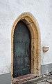 Mortuary Radstadt 01.jpg