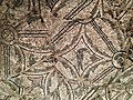 Mosaico Palazzo Provincia Ravenna.jpg