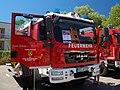 Mosbach - Feuerwehr Mosbach - MAN TGM 15-290 - Rosenbauer - MOS-OM 152 - 2018-07-01 13-30-52.jpg