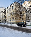 Moscow, Seliverstov 3 Jan 2010 02a.JPG