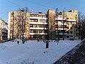Moscow, Shabolovka 65K2 03.jpg