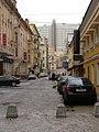 Moscow, Spasopeskovsky Lane.jpg
