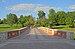 Moscow 05-2012 Tsaritsyno 01.jpg