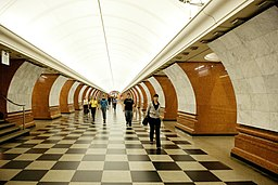 Moscow Metro (3662353109)