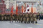 Moscow Victory Day Parade (2019) 28.jpg