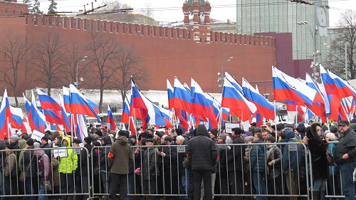 Moscow march for Nemtsov 2015-03-01 5049.jpg
