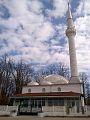 Mosque Ilixhe.jpg