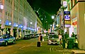 Mosque Street, Singapore, at night - 20140214.jpg