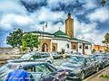 Mosques of Rabat.jpg