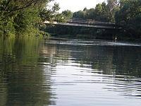 Most cez MD.JPG