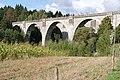 Mosty w Stańczykach - panoramio (5).jpg