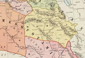 Mosul Province 1897.png