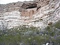 Motezuma-castle.jpg