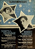 Motion Picture Studio Directory and Trade Annual (1917) (1917) (14766965804).jpg
