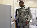Motivation, one Airman's key to success 170109-F-KC610-049.jpg