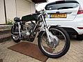 Moto Guzzi No33, pic1.JPG
