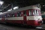Motorák M 286.0008 (003).jpg