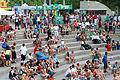 Motor City Pride 2011 - crowd - 135.jpg