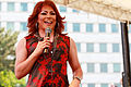 Motor City Pride 2011 - performer - 146.jpg