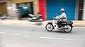 Motorbike in Da Lat 1.jpg