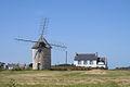 Moulin Cap Sizun 08082007.jpg