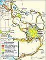 Mount-rainier-lahar-lavaflow-pyroclasticflow-hazardmap.jpg