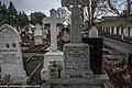 Mount Jerome Cemetery - (8370752771).jpg