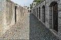 Mount Jerome Cemetery - 1080312 (21231139019).jpg