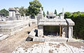 Mount Jerome Cemetery - Some Body Is Missing (14745041212).jpg