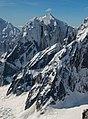 Mount Johnson aerial.jpg