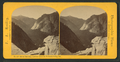 Mount Star King, 5,600 feet above the Yo Semite Valley, Cal, by Reilly, John James, 1839-1894.png