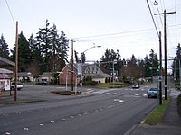 Mountlake Terrace 236th&56th.JPG