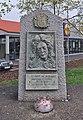 Mounument en l'honneur du maréchal de Berwick.jpg