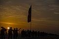 Mourning of Muharram-Mehran City-Iran-Photojournalism تصاویر با کیفیت پیاده روی اربعین- مهران- عکاس مصطفی معراجی 09.jpg