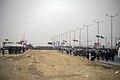 Mourning of Muharram-Mehran City-Iran-Photojournalism تصاویر با کیفیت پیاده روی اربعین- مهران- عکاس مصطفی معراجی 22.jpg