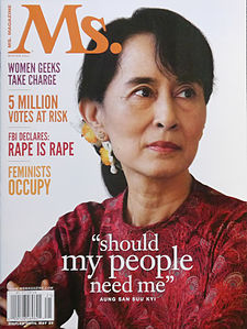 Ms. magazine Cover - Winter 2012.jpg