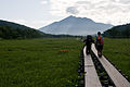 Mt.Hiuchigatake 01.jpg