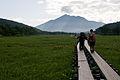 Mt.Hiuchigatake 01.jpg