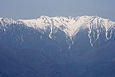 Mt.Hokendake from Mt.Jimbagata 01.jpg