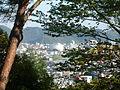 Mt.Sagiyama 03.JPG